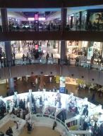 4 floors